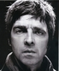 noel gallagher picture2