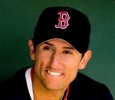 nomar garciaparra photo2