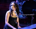 norah jones image1