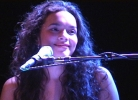 norah jones image2