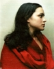 norah jones photo1