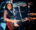 norah jones photo2