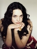 norah jones pic