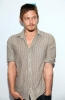 norman reedus photo2