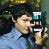 norman reedus picture1