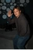 norman reedus picture4