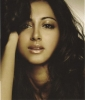 noureen dewulf photo1