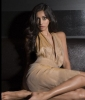 noureen dewulf picture3
