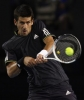 novak djokovic picture4