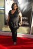 octavia spencer img