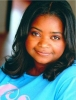 octavia spencer photo1