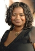 octavia spencer pic