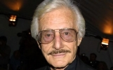 oleg cassini photo