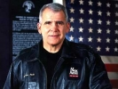 oliver north image