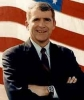 oliver north picture