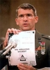 oliver north picture1