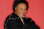 orlando brown photo1