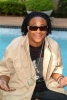orlando brown pic1