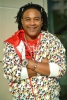 orlando brown picture3