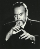 orson welles photo1