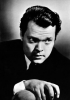 orson welles picture1