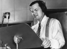 orson welles picture3