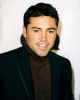 oscar de la hoya photo2