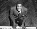 oscar peterson photo2