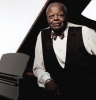 oscar peterson picture1