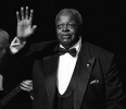oscar peterson picture2