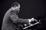 oscar peterson picture4