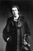 oscar wilde photo