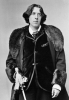oscar wilde photo1
