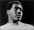otis redding img