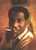 otis redding picture3