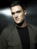 owain yeoman photo