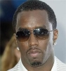 p  diddy picture
