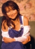 pam tillis photo
