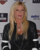 pamela bach photo