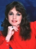 pamela sue martin photo2