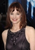 pamela sue martin picture4