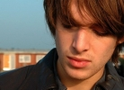 paolo nutini photo2