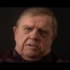 pat hingle image1