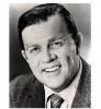 pat hingle image3