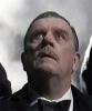 pat hingle image4
