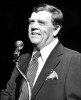 pat hingle img