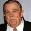 pat hingle photo1