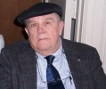 pat hingle photo2