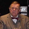 pat hingle pic