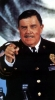 pat hingle picture1